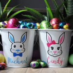CW_EasterBuckets