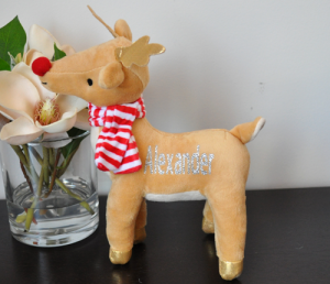 CW_Reindeer_Mini_Plush_2