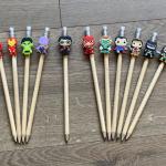 CW_Superhero_Pencils