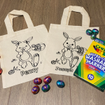 CW_Easter_Hunting_Bags