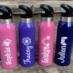 CW_DW_Insulated_Bottles_Graphics