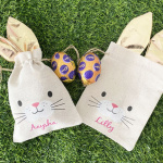 CW_Easter_Treat_Bags_Ears