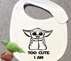 Bib_Designs_Yoda
