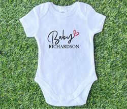 CW_Bodysuits_Baby_Short_home