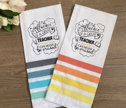 CW_Teacher_TeaTowels